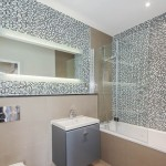 Harpendale Development Bathroom